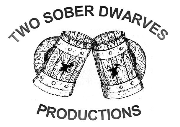 Two Sober Dwarves Productions